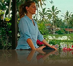 julia-roberts-eat-pray-love1